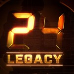 """Get cast in a small role in the upcoming FOX """"24 Legacy"""" TV Series in ATL"""