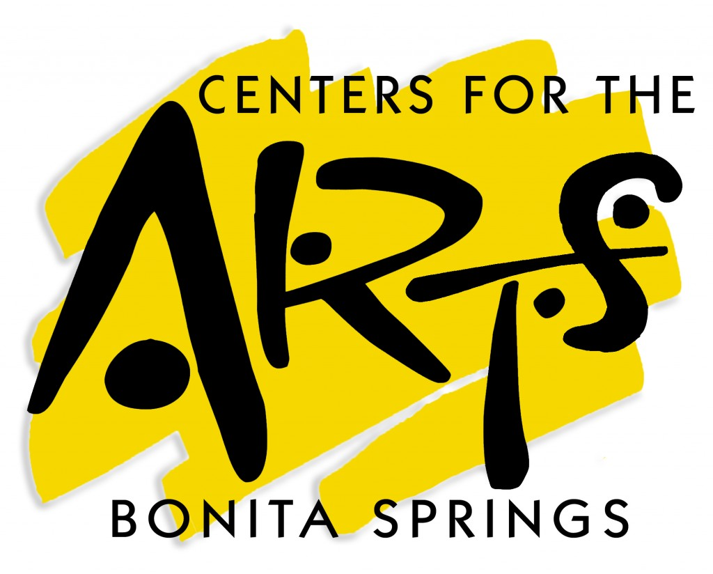 Center for Performing Arts Bonita Springs