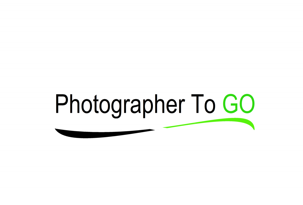 Photographer-To-GO