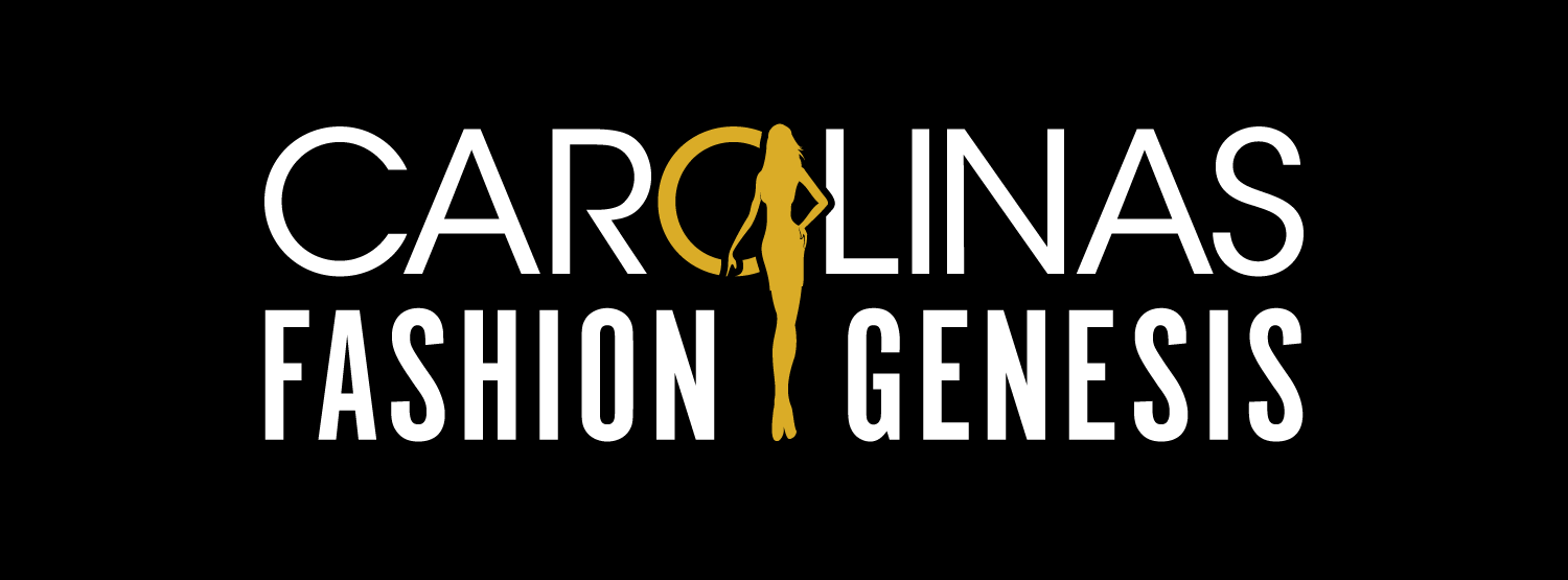 Model casting call for runway fashion show in monroe north carolina