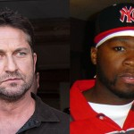 "Casting 50 Cent / Gerard Butler Crime Drama, ""Den of Thieves"" in the ATL"