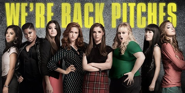 pitch-perfect-cast