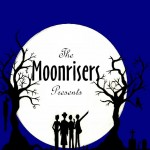 """Auditions in Oakland / SF Bay for Moonlight Production's """"The Inn at Derby Shire"""""""