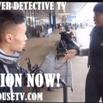 Reality TV Undercover Detective Series Casting in Chicago