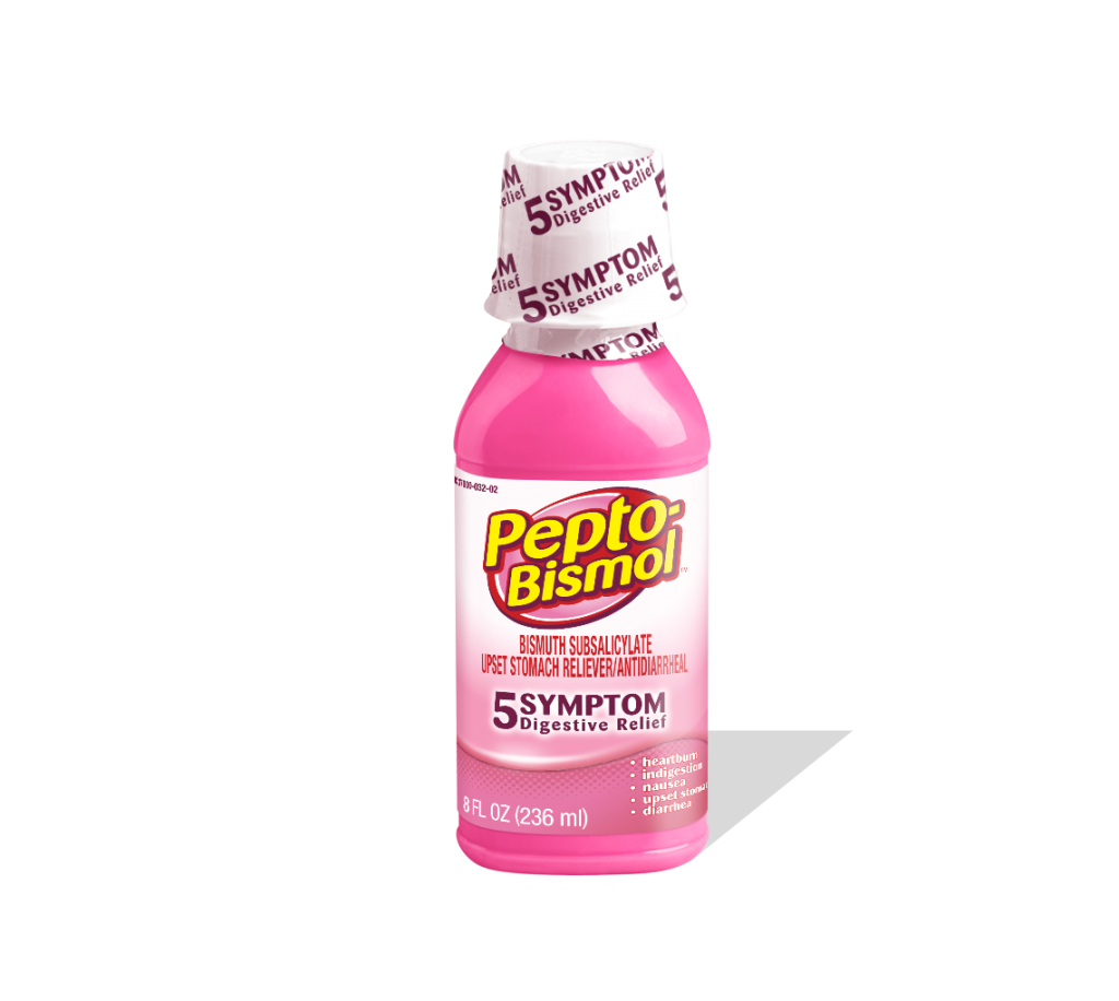 1_8ozPeptoOriginal
