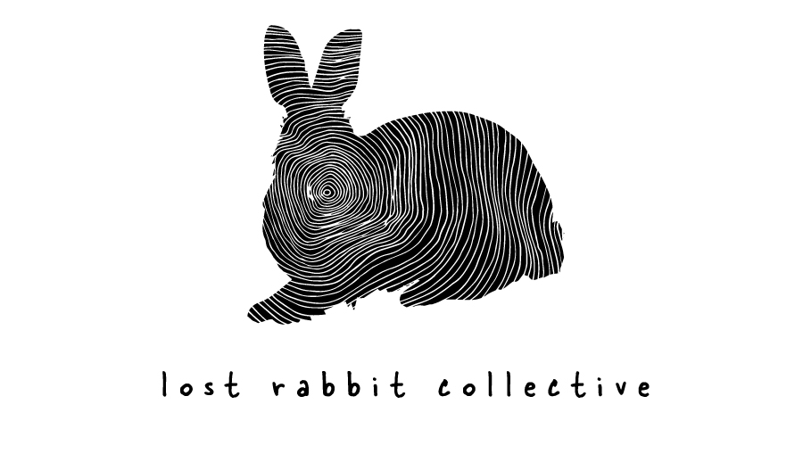 Lost Rabbit Collective Theater Company