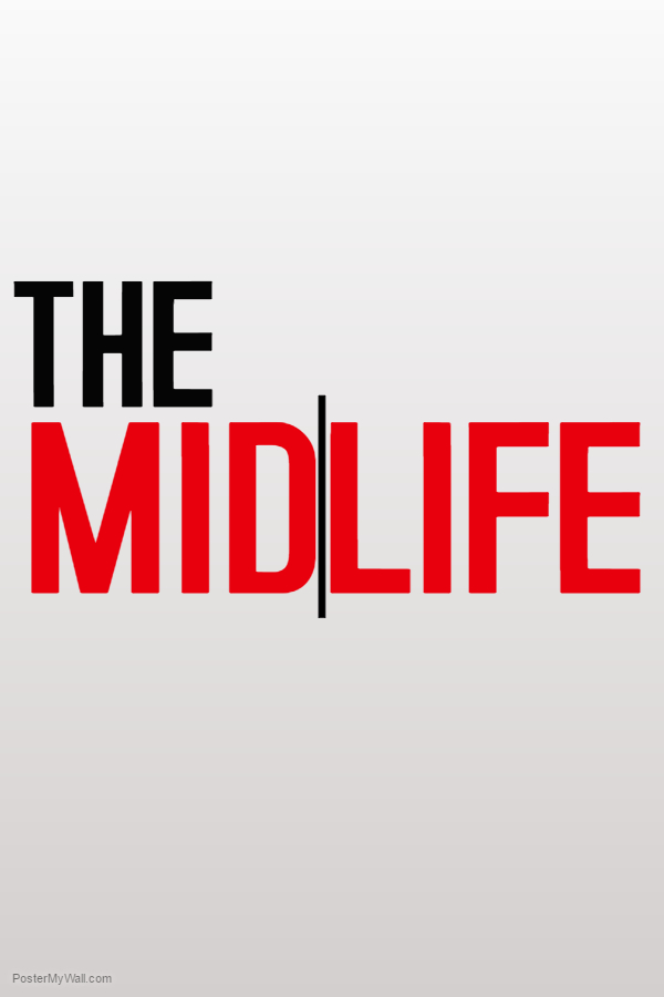 The Midlife TV pilot