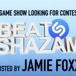New Music Game Show Beat Shazam With Jamie Foxx Casting Nationwide