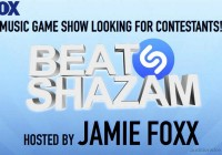 Beat Shazam needs contestants