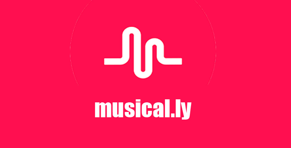 Musicl.ly auditions for singers