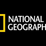 Baby and Toddler Auditions in Killeen / Ft. Hood Texas for National Geographic Mini-Series