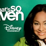 """Online Disney Channel Auditions for New """"That's So Raven"""" Spin-off, Raven Symone TV Show"""