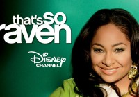 That's So Raven new Disney show holding auditions for kids
