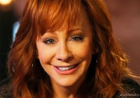 New Reba McEntire TV show cast