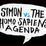 "Casting For Teens in Atlanta for ""Simon Vs The Homo Sapiens Agenda"" Movie"