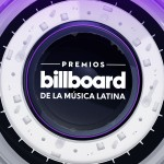Audience Casting for Billboard's Latin Music Awards in Miami