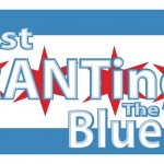 "Casting Multiple Roles for ""Just Ranting The Blues"" in Chicago"