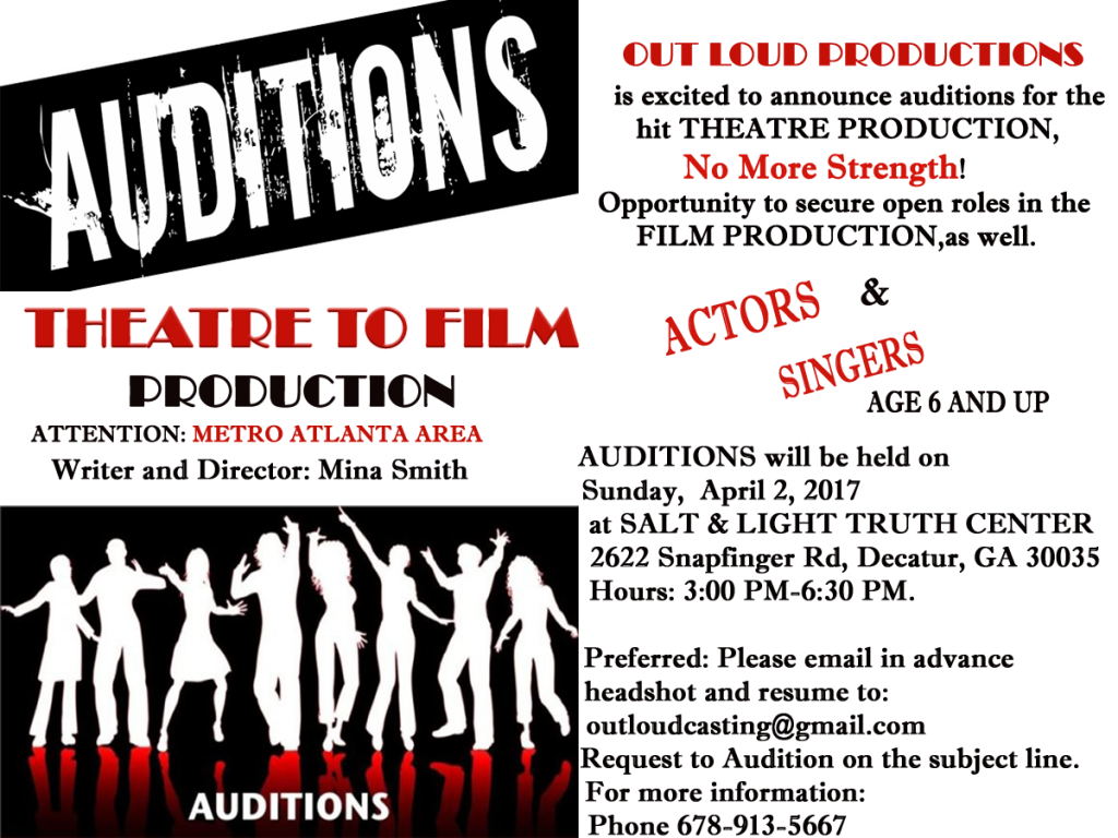 AUDITION-Untitled-1