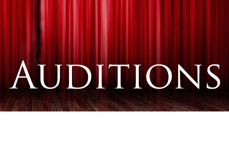 Auditions1