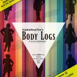 """Theater Auditions in Denver, All Female Cast for Inspirational Show """"Body Logs"""""""