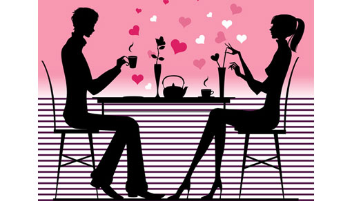 Daters