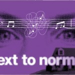 "Theater Auditions in Woods Hole, MA (Falmouth Area) for ""Next To Normal"""