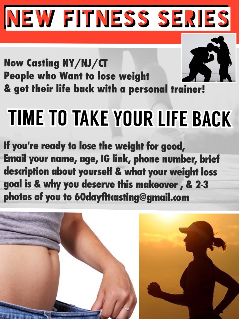 How fast will i lose weight eating low carb photo 3