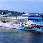 Auditions in Dallas for Norwegian Cruise Lines Dancers & Singers