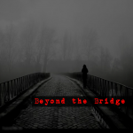 "Auditions in Denton Texas (Dallas Area) for Short Indie Film ""Beyond The Bridge"""
