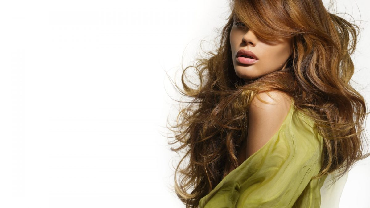 Hair Model Casting in Minneapolis MN for Hair Color Photo ...