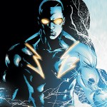 "Cast Call Out for New ""Black Lightning"" TV Show in the ATL"
