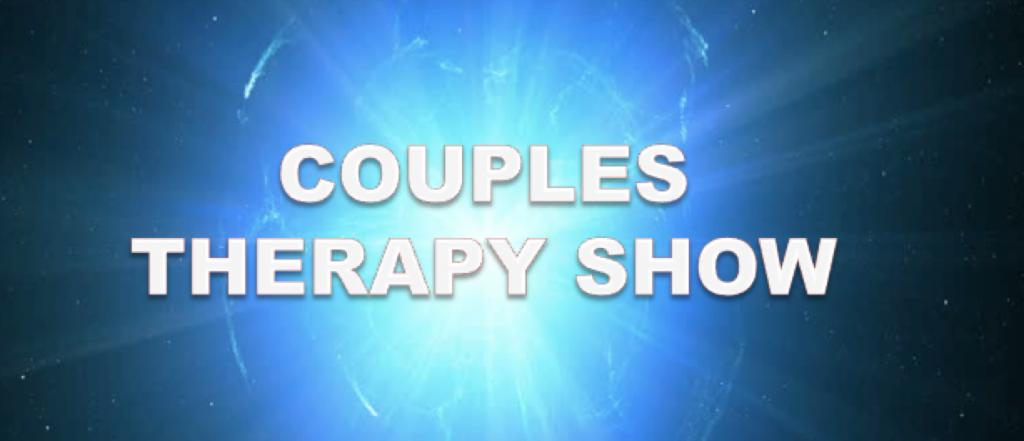 couplestherapy