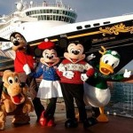 Disney Auditions for Families, Pays $8000 Plus Free Disney Caribbean Cruise