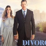 "Extras Casting in NYC for HBO Show ""Divorce"" Starring Sarah Jessica Parker"