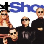 "Casting Call for ""Get Shorty"" TV Series in New Mexico"