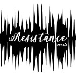 Vocal Auditions – Male Basses and Vocal Percussionists to Join Resistance Vocals A Cappella Group in NYC