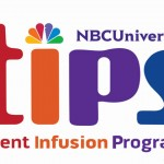 Have a Show Idea? NBC Universal Accepting Pitches and Show Ideas