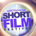 The NBCUniversal Short Film Contest is Now Taking Film Submissions Nationwide
