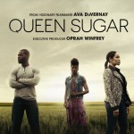 "OWN's ""Queen Sugar"" Season 2 Cast Call for Extras Roles in NOLA"