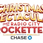 Radio City Christmas Spectacular Open Auditions for Rockettes, Male and Female Dancers, Vocalists, Little People, and Little Girls in NYC