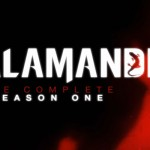 "Casting Call for TV Pilot ""Salamander"" Starring John Leguizamo in NYC"