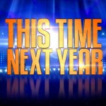 "Major Network Reality Show ""This Time Next Year"" Casting People Looking for Love Nationwide in US"
