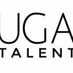 UGA Talent Agency in NYC Open Call for Models & Actors