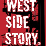 "Auditions for Paid Roles in ""West Side Story"" in Temecula"