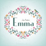 Theater Auditions in Los Angeles for Dinner Theater Performances of Jane Austen's Emma