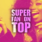New Reality Show Casting Super Fans Nationwide Who Think They Are A Celebs #1 Fan and Can Prove it