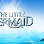 Auditions for Disney's Little Mermaid in SouthBridge MA
