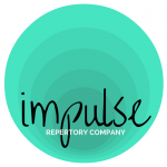 Auditions in Atlanta for Impulse Rep Summer 2017 Season Productions Antigone & Julius Caesar