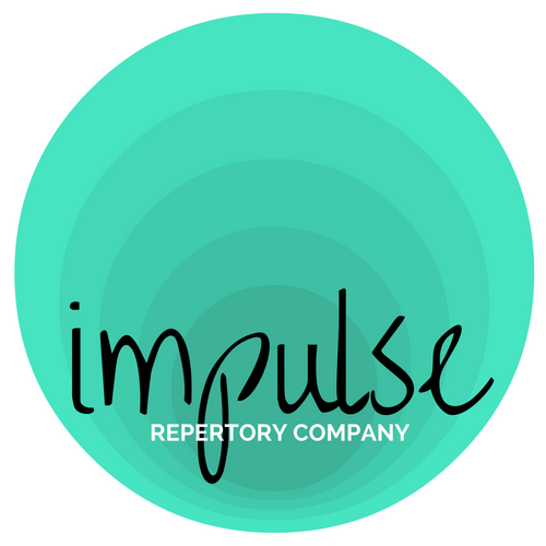 Impulse Rep Summer 2017 Season: Antigone & Julius Caesar
