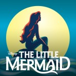 Auditions in Mansfield, Ohio for The Role of King Triton in The Little Mermaid Stage Play